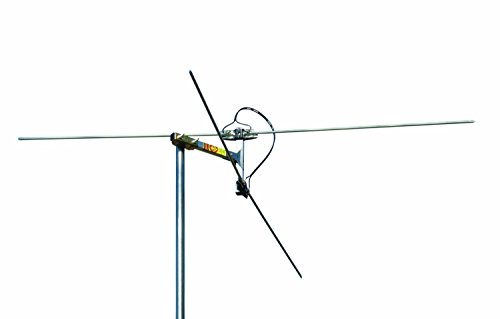Winegard HD-6010 HD FM Radio Antenna