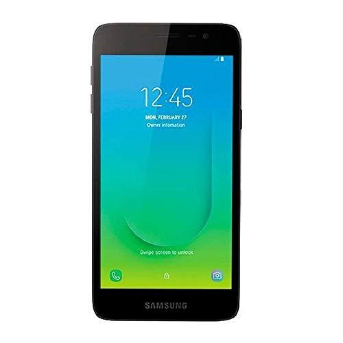 Samsung Galaxy J2 Core 2018 International Version, No Warranty Factory Unlocked 4G LTE...