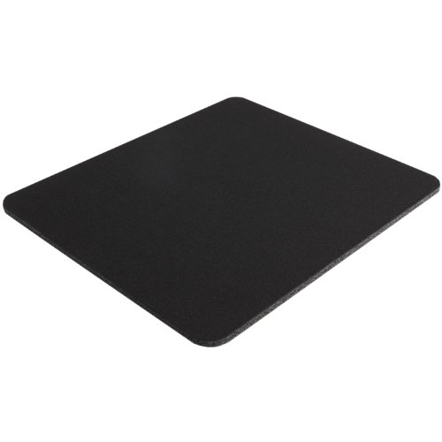 Belkin Standard 8-Inch by 9-Inch Computer Mouse Pad with Neoprene Backing and Jersey...