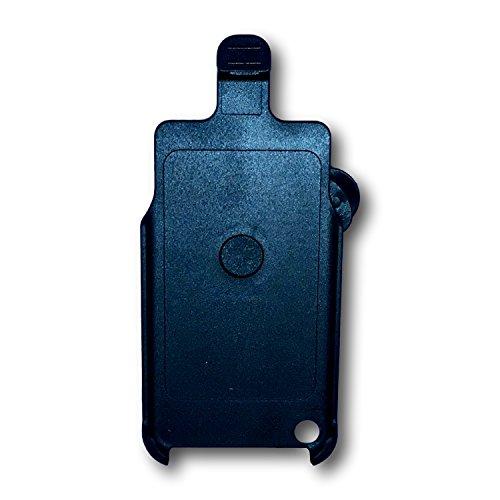 Ewirelessgear HOL-IPTCH5 for Apple iPod Touch 5th & 6th Generation Swivel Belt Clip...